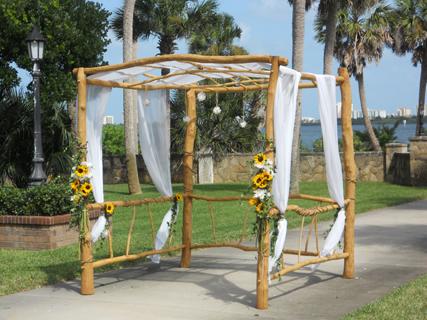 Table Rental Chair Rental Dance Floor Rental Wedding